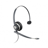 Casca call center Plantronics EncorePro HW291N