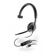 Casca Plantronics Blackwire C510
