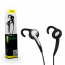 Casti audio Jabra CHILL - NEGRU