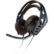 Casca PC Plantronics Gaming RIG 500 HD 7.1 (203803-05)