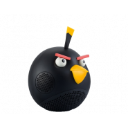 Mini Difuzor Black Bird