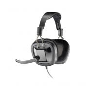 Casti PC Plantronics GameCom 388 (201260-05)