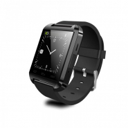 CEAS BLUETOOTH U8 BLACK